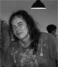 RIP Ralph Santolla