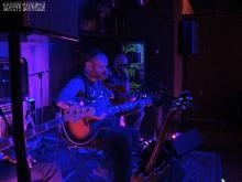 Friedemann Live (2)