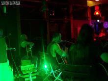 Friedemann Live (3)