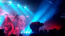 BSZFO Live @ SO36, 9.03. 19 (2)