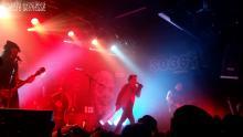 BSZFO Live @ SO36, 9.03. 19 (3)