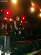 OHL@ Punk & Disorderly 2.014 (4) - Steve