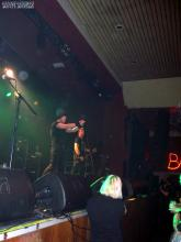 OHL@ Punk & Disorderly 2.014 (1)