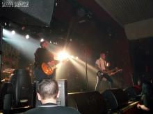 Booze & Glory @ Punk & Disorderly 2.014